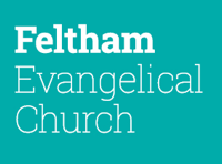 Feltham Evangelical Church